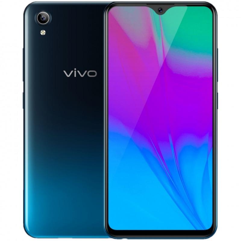 Смартфон Vivo 1820