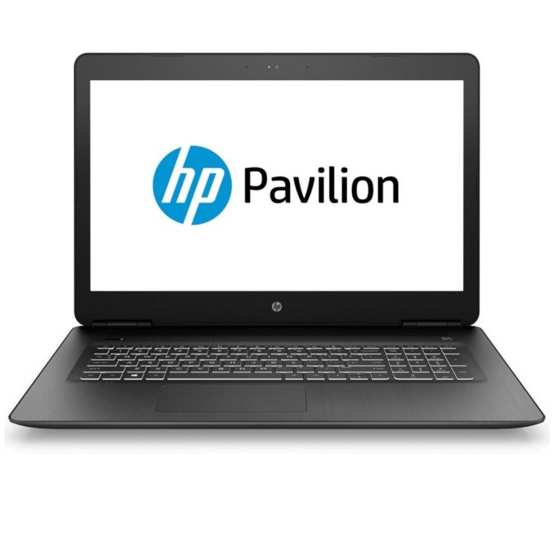 Ноутбук HP Pavilion 17-ab330ur