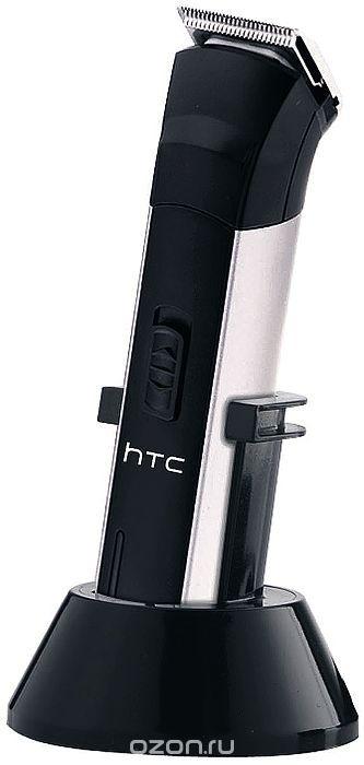 Машинка для стрижки волос HTC AT-532