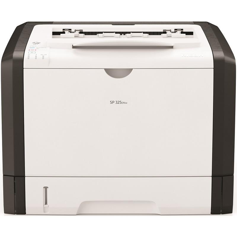 Принтер Ricoh SP 325DNw
