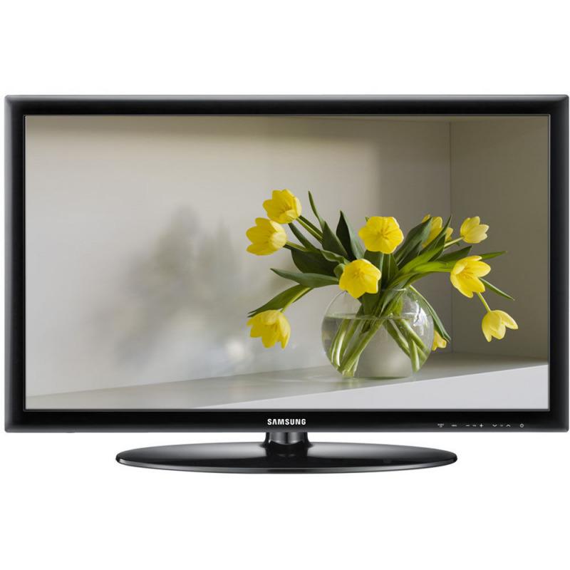 Телевизор Samsung UE-26D4003 26