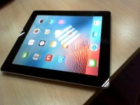 Aplle ipad 2 64gb