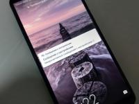 Смартфон Honor 7X 64GB,чехол.