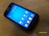 Смартфон Samsung Galaxy Star Plus