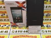 Мобильный телефон teXet X-cosmo TM-5508