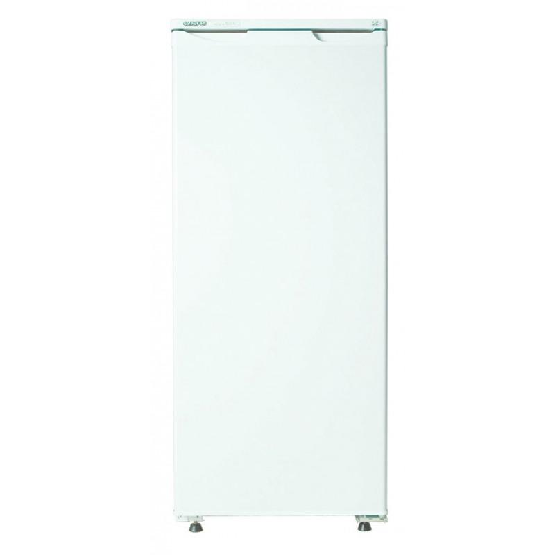 Холодильник Саратов 451 (КШ 160)