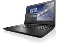 Ноутбук Lenovo 110-15ACL 80TJ/A8-7410/4Gb/1Tb/Radeon R5 M430