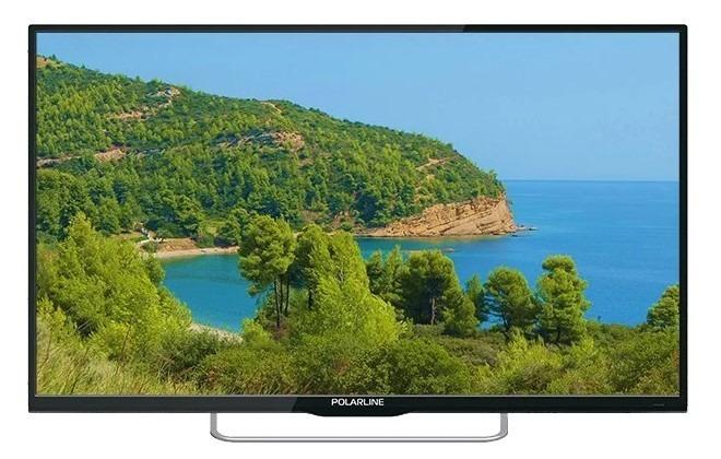 Телевизор Polarline 32PL12TC 32