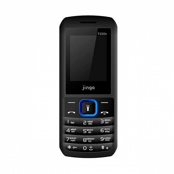 Jinga F200n