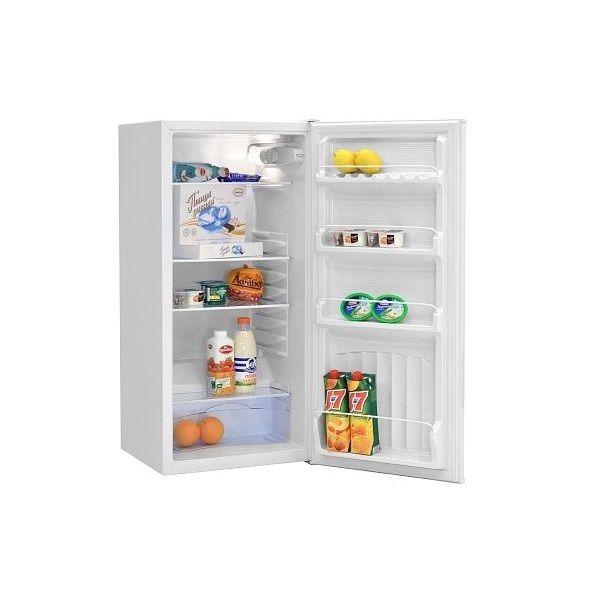 Холодильник NORDFROST ДХ 507-012