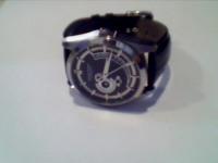 Часы мужские Romanson TL3224RM