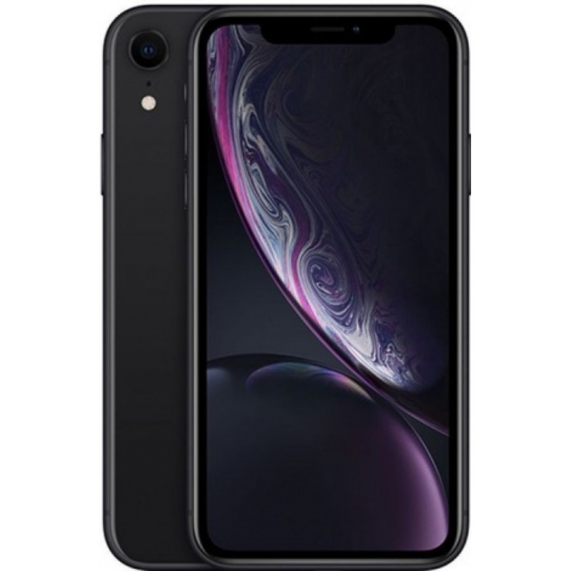 Смартфон Apple iPhone Xr 64GB