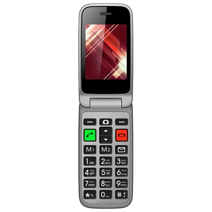 Телефон Stark S103