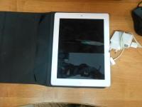Планшет Ipad 2 32 gb