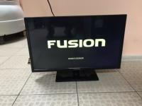 Телевизор Fusion FLTV-24L32