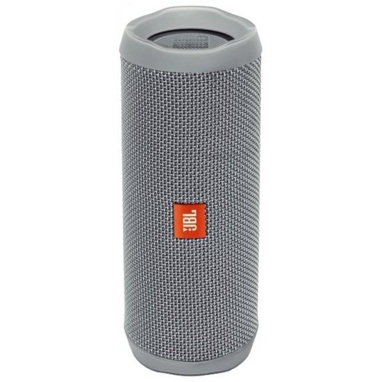 Портативная акустика JBL Flip 4