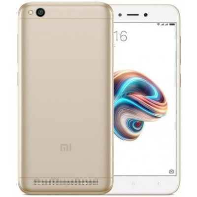 Смартфон Xiaomi Redmi 5A 16GB