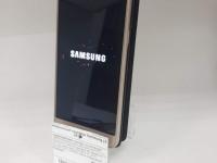 Мобильный телефон Samsung j3 2016г