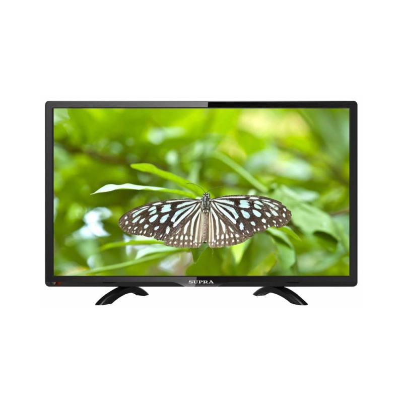 Телевизор Supra STV-LC22LT0070F LED