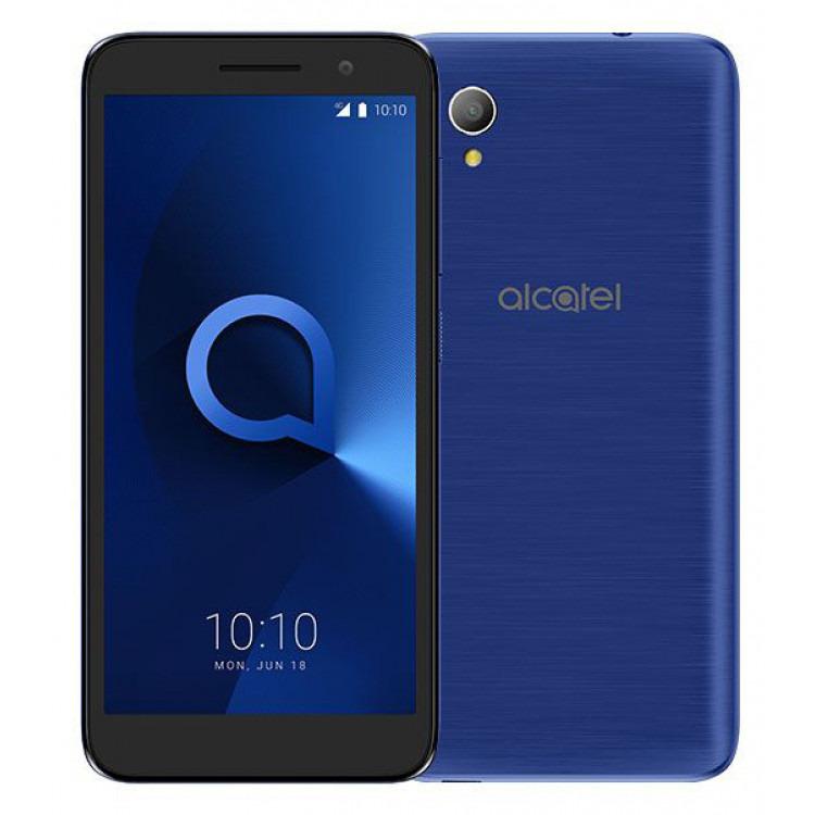 Смартфон Alcatel 1 5033D