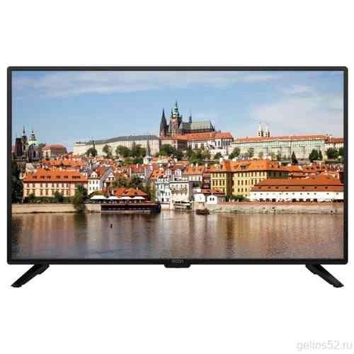 Телевизор ECON EX-32HS011B 32