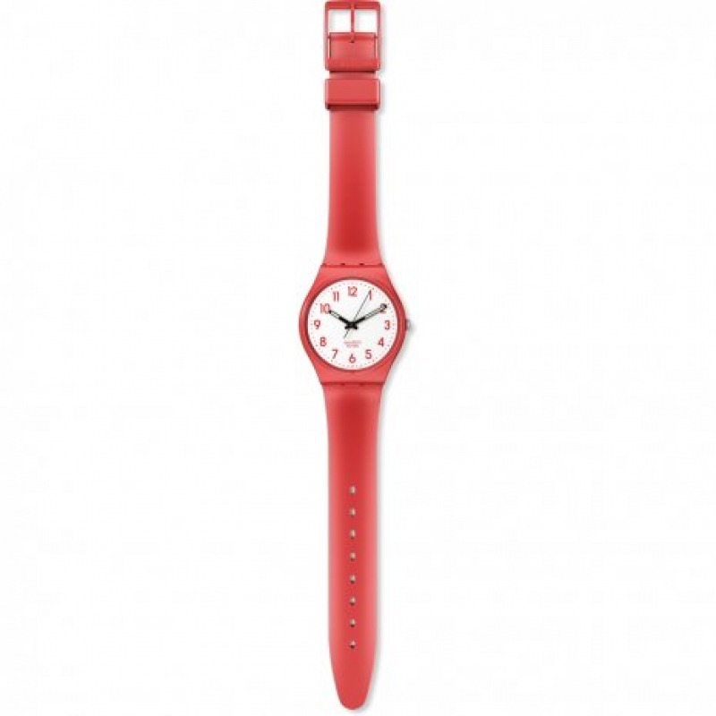 Swatch swiss made v8 sr1130sw