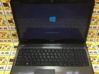 Ноутбук Dell  N5010