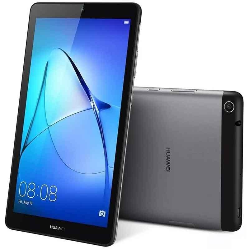 Планшет Huawei BG2-W09