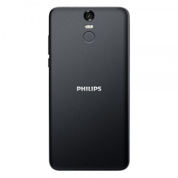 Смартфон Philips S369