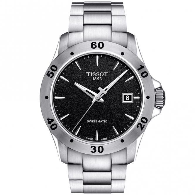 Наручные часы TISSOT T106.407.11.051.00