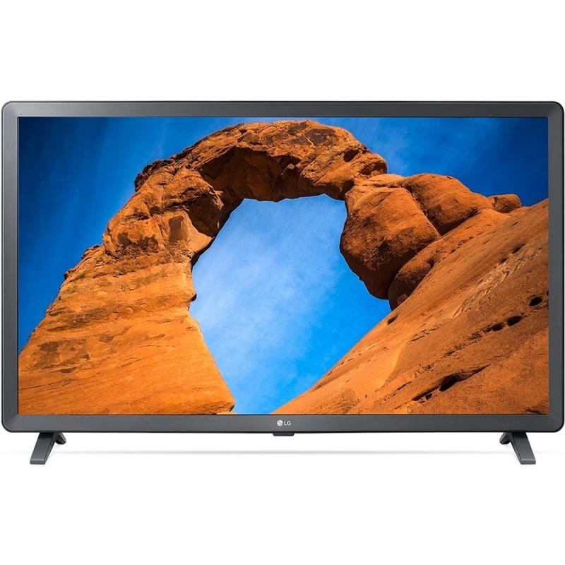 Телевизор LG 43LK5910