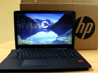 Ноутбук HP Laptop 15-bw 094 ur