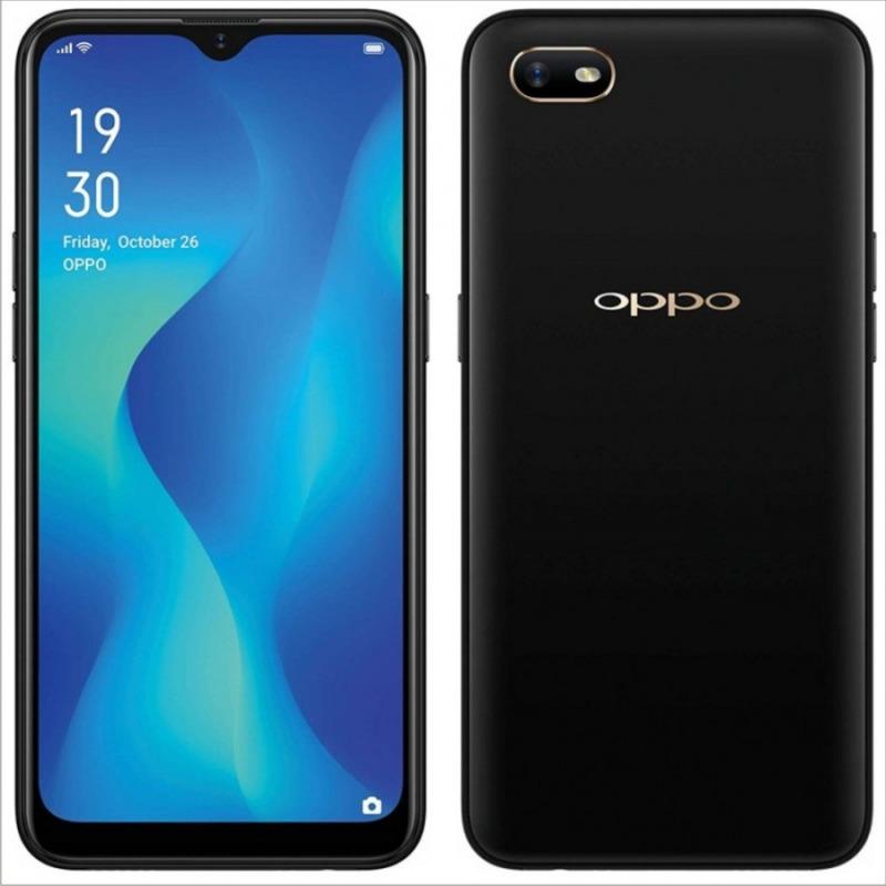 Смартфон Oppo A1k-32Gb