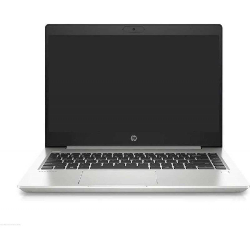 Ноутбук HP 15