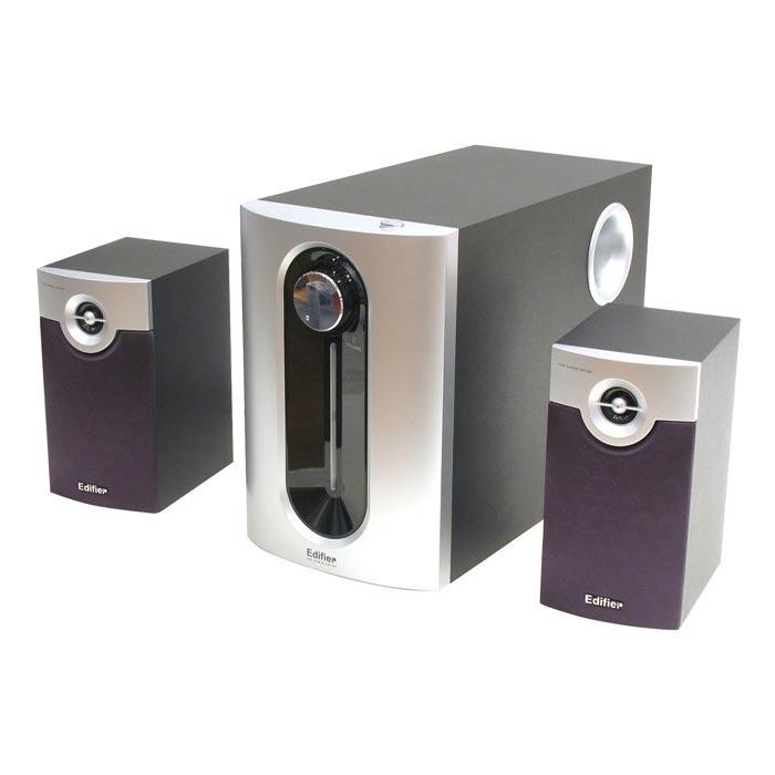 Компьютерная акустика Edifier R323