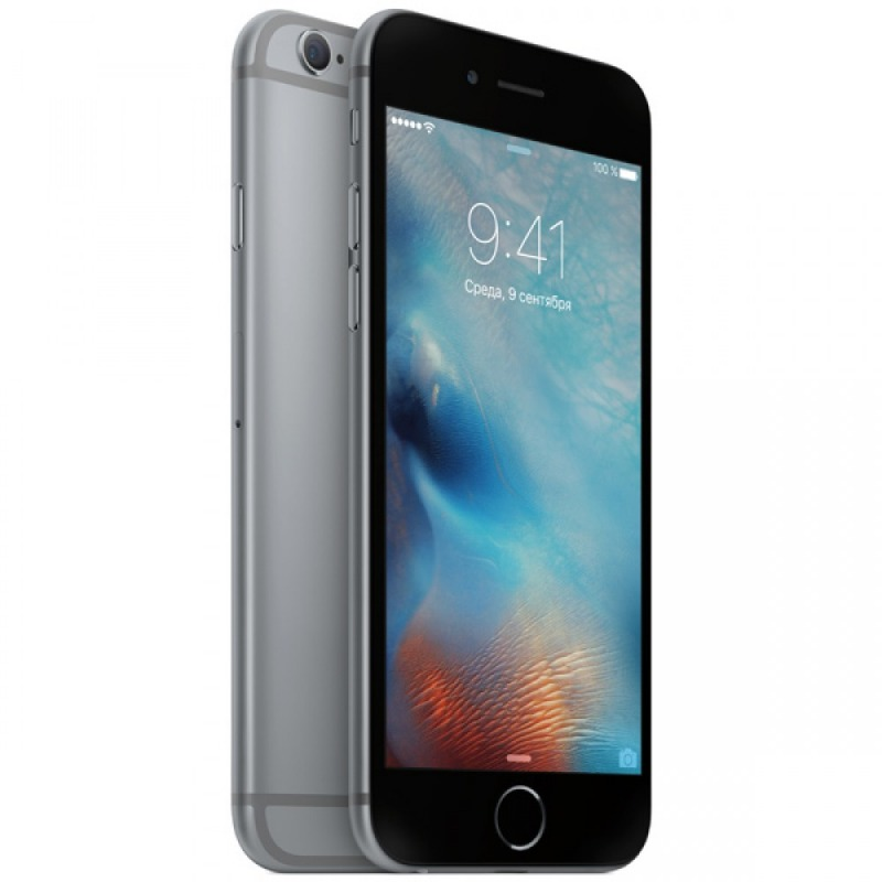 Смартфон Apple iPhone 6S 32GB