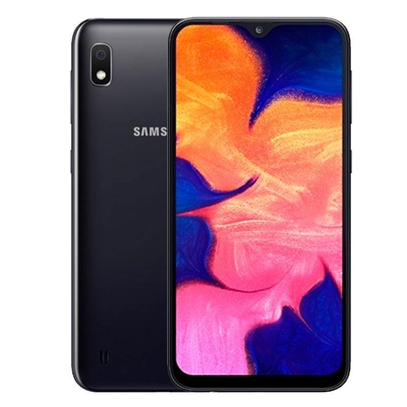 Смартфон Samsung A10-32Gb