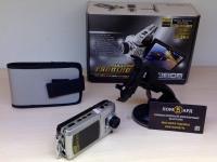 Видеорегистратор DOD F900LHD комплект Ф-01