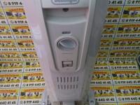 Масляный радиатор Delonghi GS 770510 M