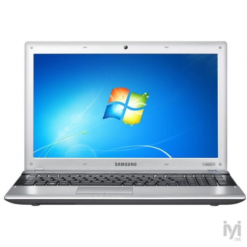 Ноутбук Samsung RV515
