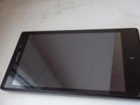 Nokia XL dual/1030