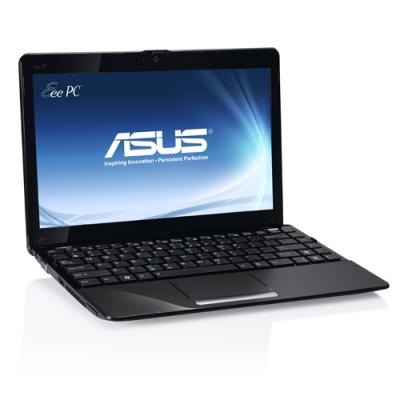 Ноутбук Asus K54C