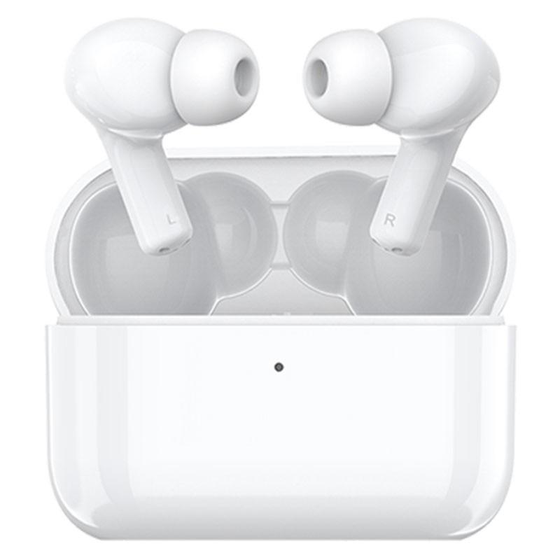 Беспроводные наушники HONOR Choice TWS Earbuds