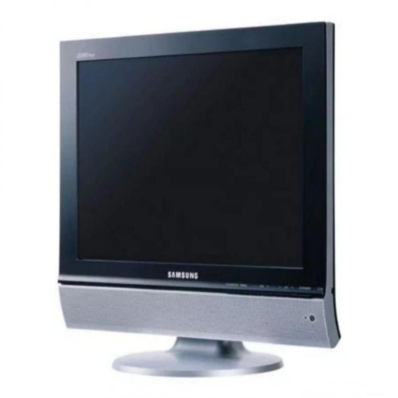 Телевизор Samsung LW-15M23CP 15