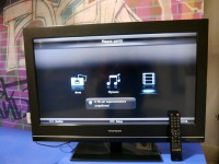 Телевизор Thomson 32HT2253