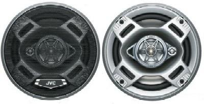 Автомобильная акустика JVC CS-HX635
