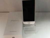 Мобильный телефон iPhone 6 16gb
