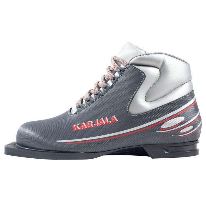 Лыжные ботинки Kariala