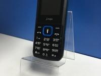Мобильный телефон Jinga F100
