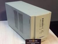ИБП iPon Smart Power Pro 1000, сетевой кабель